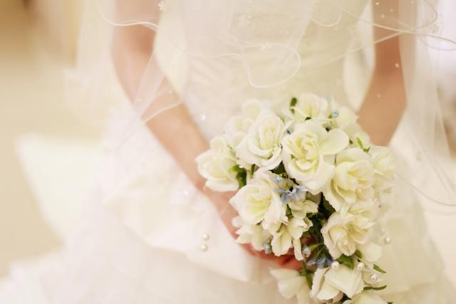 結婚したいのに出逢いがない!すぐに始められる2つの婚活方法とは?