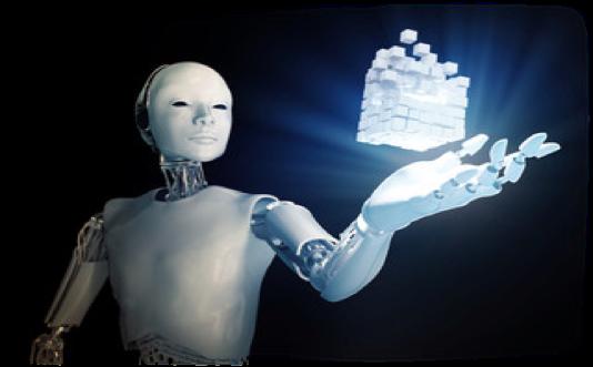 AI(人工知能)に恋愛相談 人間よりもAIに相談するメリットとは?