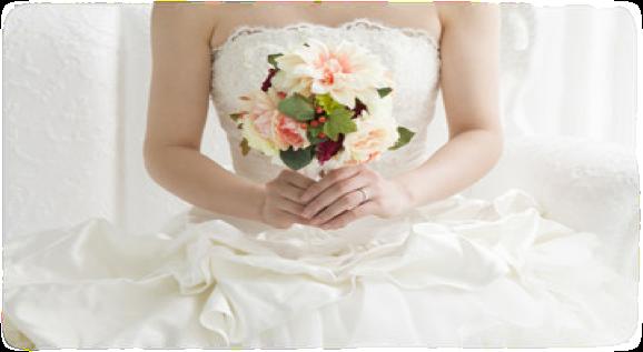 女性の結婚のタイミング!結婚したい派?結婚したくない派?