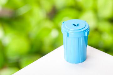 年末などの大掃除で行う断捨離の効果とは?断捨離成功に繋がる5つの方法