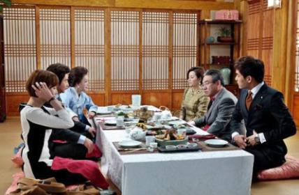 韓国の婚活最新事情!みんなどうやって相手を探してる?