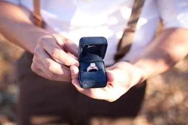 Image result for propose
