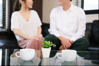 理想の初婚を目指す40代の婚活、厳しさは就活並み?