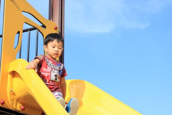 kids-2382932_1280.jpg