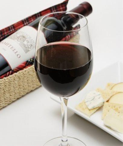 赤ワインに合うおつまみ。人気というより私だったらこれ!
