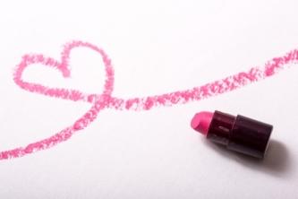 婚活サポートが充実!結婚相談所を味方につけるべき3つの理由