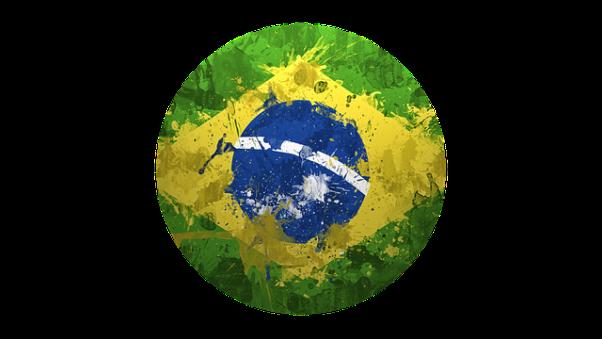 日本人と縁が深い、ブラジル・サンパウロの歴史