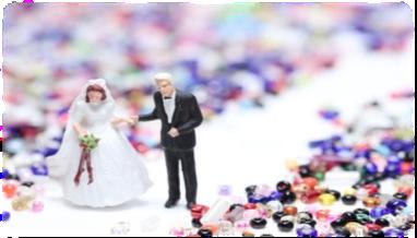 女性が結婚にこだわる6つの理由 男性の疑問、恋人と夫婦の違い