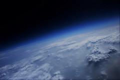 北半球と南半球、季節が逆になる理由って…覚えてます?