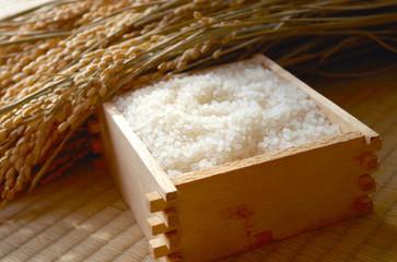 お米に賞味期限はあるの?良いお米と悪いお米の見分け方とは?