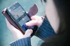 婚活アプリでも暗躍!サクラや詐欺への対処の仕方。