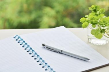 要チェック!!婚活プロフィールを書く時に女性がやりがちなNGポイント5選