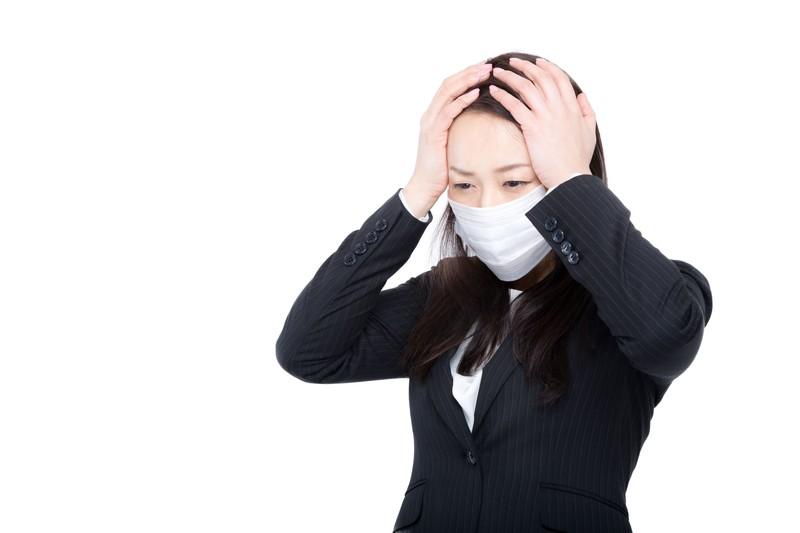 冬到来!風邪予防!家庭でできる意外な対策とは!?
