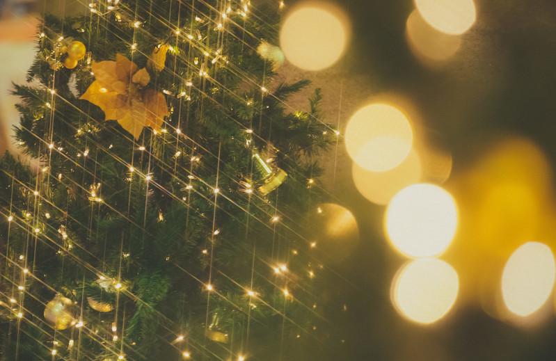 クリスマスの思い出!笑えて思わずほっこりする短編集