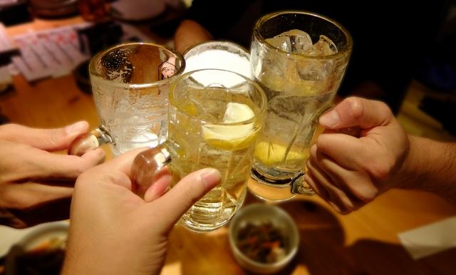 飲み会幹事☆ 失敗しないために新人さんが守って安心のポイントまとめ♪