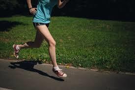 続ける方法は楽しむこと!ジョギングを継続のコツとは?