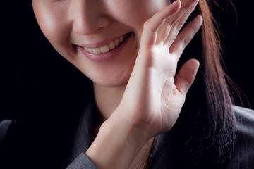 多くの女性が噂好きな理由とは?噂好きな女性に当てはまる5つの特徴!