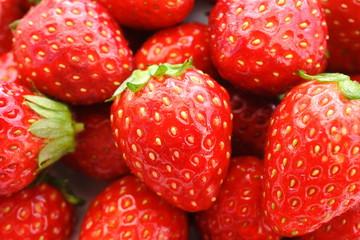 冬の旬な果物とは?ダイエットに効果のある冬の果物とその食べ方とは?