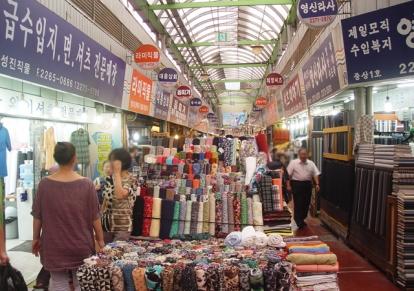 http://gjmarket.org/images/enjoy/enjoy01_img05_02.jpg