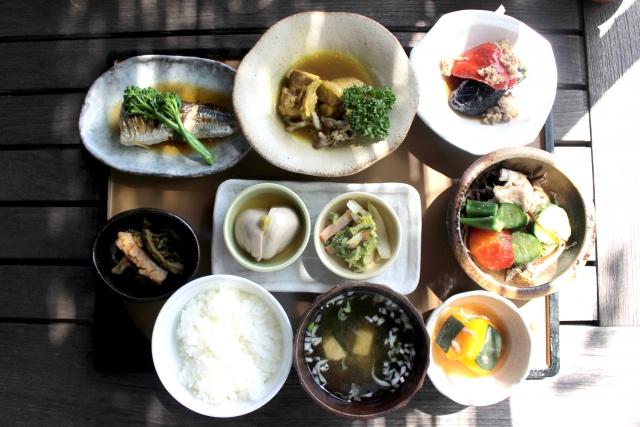 必見!!1人暮らしの食費で1万円をクリアするためのコツ5選☆