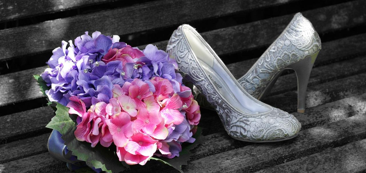 6月結婚式の縁起が良い理由。ジューンブライドの由来は何?