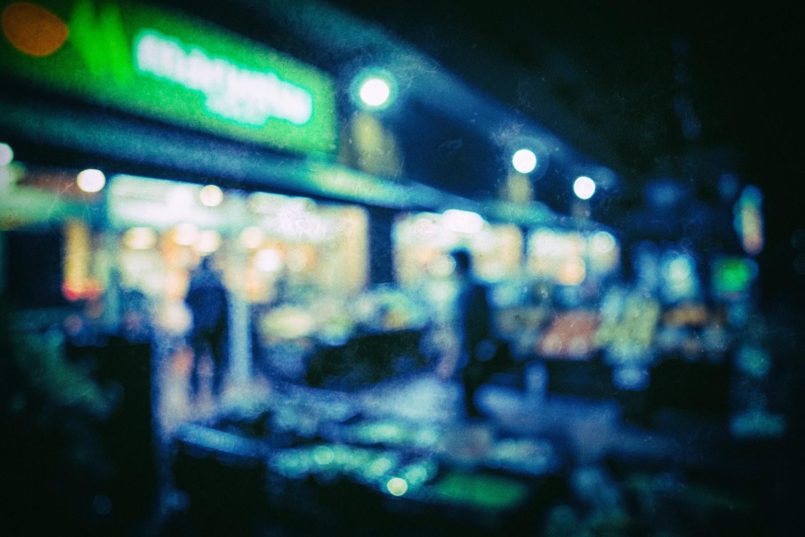 自分にとっての「普通」の概念が覆る『コンビニ人間』村田沙耶香
