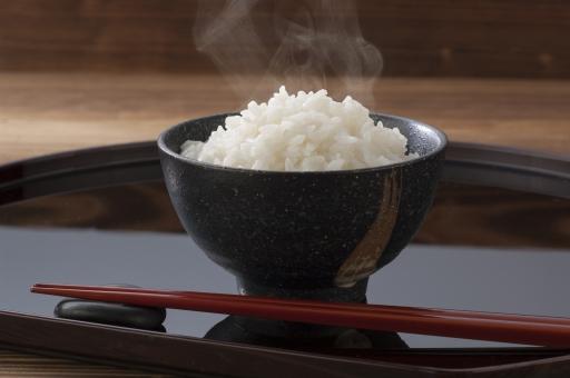 賢いお米の選び方 お米の食味ランキング 魚沼産が一番!?