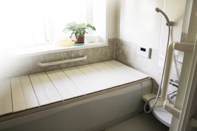 お風呂掃除の頻度は一人暮らしでも毎日がオススメ☆その理由とは?