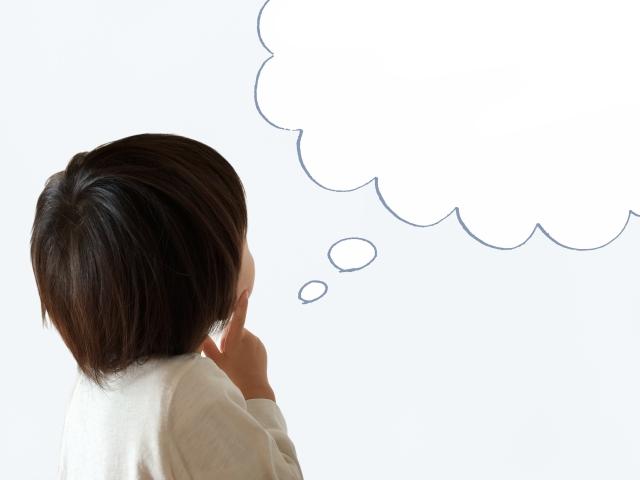 幼稚園の先生へ年少さんからメッセージってどんなことを書くの?例文ありで紹介します。