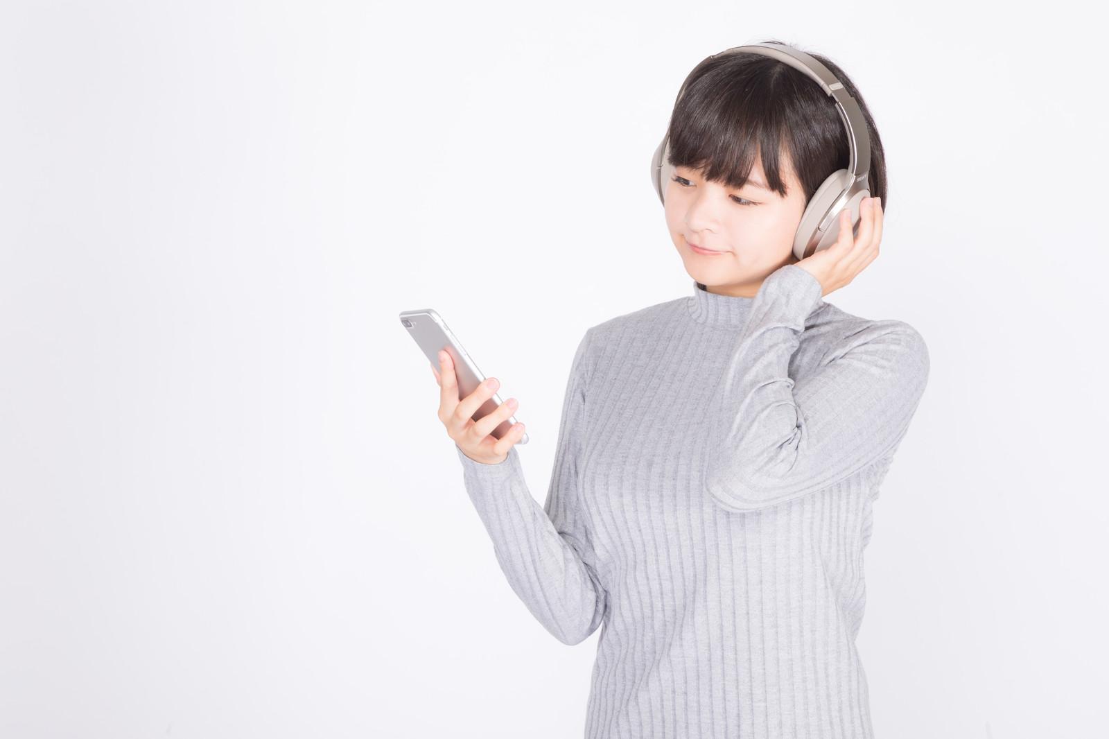洋楽を聞いていると英語が話せるようになるって本当!?そのコツとは?