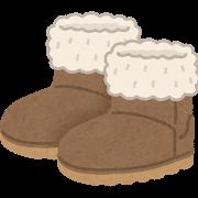 冬に履くブーツのムレや臭いを防ぐには?足の臭いの悩み解決法8選