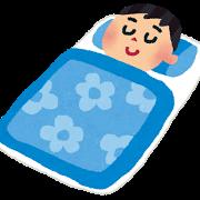夢と睡眠との関係性は?良い睡眠と気になる健康法一挙公開!