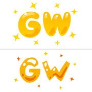 GW明けの五月病克服法4選と自分でチェックできる6項目!