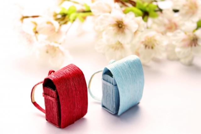 意外と知らない?急に必要になる雑巾の作り方、手縫い編