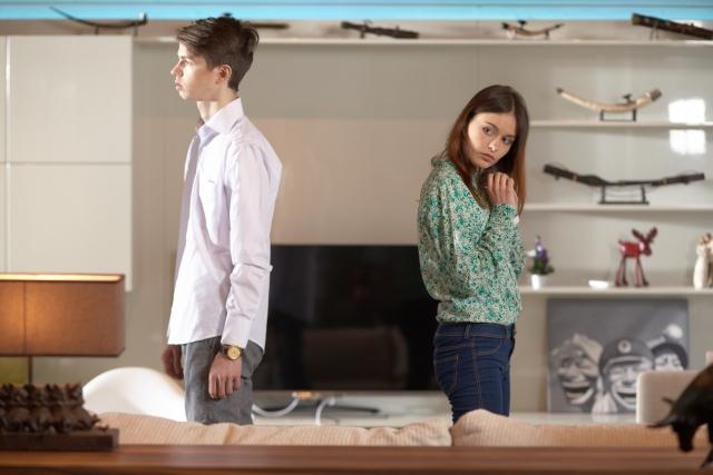 夫婦は休日も一緒に過ごすべき?「別行動派」の過ごし方4選
