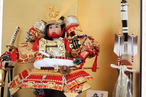 「五月人形は誰が買う問題」で、悩みや揉め事になっていませんか?