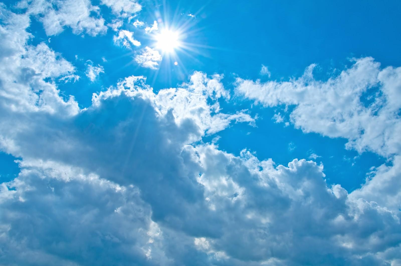 日差しがうつ病予防?日光浴・ひなたぼっこの知られざる効果と方法