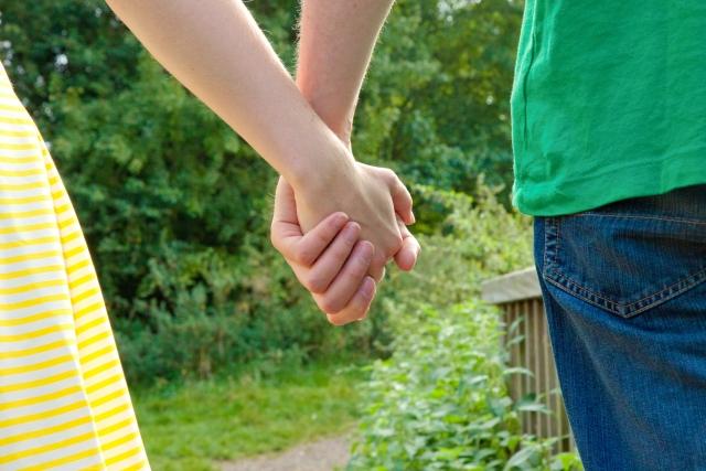 夫婦で過ごす休日がつまらない?関係がピンチになる前にできること