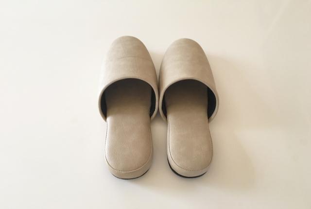 学校、幼稚園。意外に使う親の上履きはどんな物が良い?おすすめ紹介も。