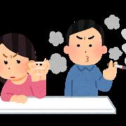 東京五輪に向けて外食業界も全席禁煙か?たばこ離れが急速する理由とは?