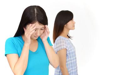 嫌いな人を好きになるコツ5選!ストレスの溜まらない関わり方とは?