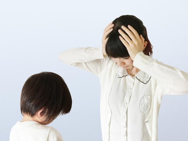 幼稚園児・保育園児の朝の支度を円滑に!準備のアイデア3選