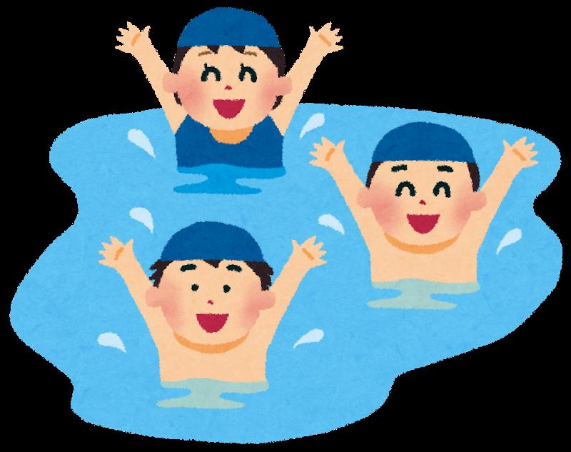 幼稚園・保育園、プールや水遊びで使う水着はどう選ぶ? 男女別選び方あり