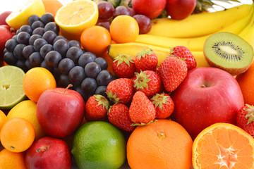 実はその果物、美味しくないかも!?美味しい果物を見極めるコツとは