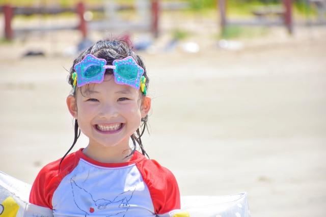 子供の夏休み、簡単・リーズナブルに使えるお昼ご飯の食材5選