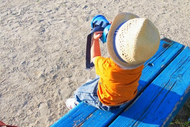 子供の水筒に関する小さな疑問! おすすめの飲み物3選や適量紹介など。