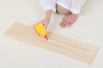 木工用ボンドは物を引っ付けるだけじゃない!驚きのボンドの使い方5選